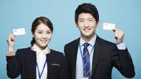 대기업 신입공채 취업목표 1위 CJ제일제당, 2위 삼성전자