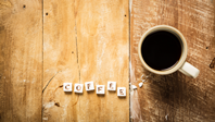 커피를 입에 달고 사는 당신! 혹시 커피 중독?!