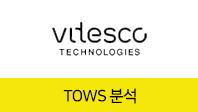 기업분석보고서 5. 비테스코테크놀로지스코리아, 기회요인과 위협요인은 무엇인가?