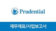 기업분석보고서 3. 푸르덴셜생명보험, 올해 사업전략은 무엇인가?