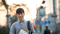 송파구가 지원하는 청년 창업가 및 취업 프로그램