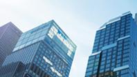 최근 5년 고용창출 가장 많이 한 대기업 'GS리테일'