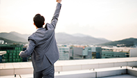 [대기업 취업 전략] 면접의 가장 기본이 되는 인성면접기초 완전 정복!