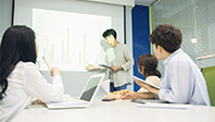 [대기업 취업 전략] 토론/토의면접 전략적으로 준비해야 성공한다!