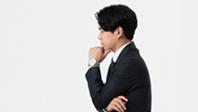 중소기업 신입사원 37.2% 조기퇴사