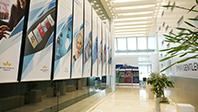 [기업탐구생활] 직원의 다양성과 역량 발전을 위해 적극적으로 지원하다 -  BAT코리아