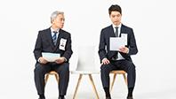 [김치성의 취업 최전선] 면접 독립 만세