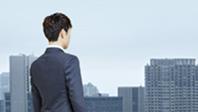 이직 고민 직장인 71%, '이직 포기한 적 있어'