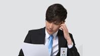 대학생 및 취준생 24.7% '공무원 시험 준비 중'