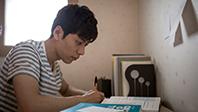 [김치성의 취업 최전선] 근질근질 증후군 - 올드루키들에게 고하다