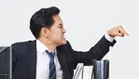 직장인 22% '직장 내 괴롭힘 금지법' 모른다