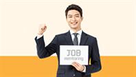 [직무 멘토링] 3차 - 글로벌스포츠웨어 신규사업 직무