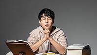 [김치성의 취업 최전선] 벌써 포기할 것인가? - 아직 11월이다