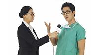 [김치성의 취업 최전선] 직무의 핵심을 찾는 방법- 직무를 취재하라 Part.2