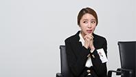 [박현정의 이직기술] 임원면접, 최종면접에 합격하려면 어떻게 답변해야 할까?