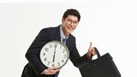 올해의 HR분야 핫이슈 1위 '주52시간근무제 근로시간 단축'