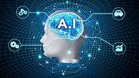 [윤영돈의 채용 트렌드 2020] 이제 기계가 사람을 뽑는 AI 채용 시대