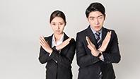 [김치성의 취업 최전선] 취준생이 하는 흔한 거짓말