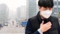 이시한의 2020년 취업트렌드코리아 #5 - 코로나19, 상반기 취업 시장을 바꾼다!