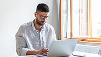 [윤영돈의 채용트렌드 2020] 언택트 면접, 단기간에 준비하는 10가지 노하우
