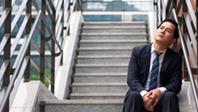 구직자 63.1% '면접 후 기업이미지 변해'