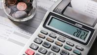 2021년 시간당 최저임금 희망액 알바생 평균 9,120원