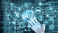 [이슈&논술] 인공지능(AI)의 위협과 대응 방안