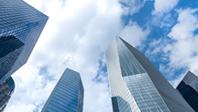 인담 하반기 채용전망, 대기업 '회복' vs 중견중소 '침체'