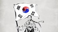 대학생이 존경하는 역사 속 인물 1위 '유관순 열사(30.9%)'