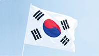 """광복절, 성인 5명 중 3명 """"태극기 게양한다"""""""