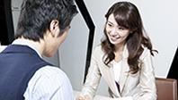 [헤드헌터 활용법] 후보자와 함께 성장하는 채용 컨설턴트
