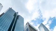 대기업 10곳중 3곳만 하반기 신입채용 진행