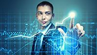 [IT 취업 가이드] 개발자 면접 준비 방법