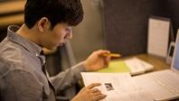 대학생이 꼽은 뜨는 외국어 1위 '중국어'