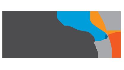 [양성평등 실천 기업] KT&G