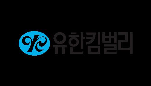 [여성친화기업] 유한킴벌리