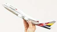 승무원 유니폼, 어느 항공사가 가장 매력적일까?