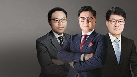 삼성, 롯데, LG 기업별 면접 트렌드!