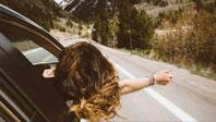 방학 때 여행을 떠나야 하는 이유 5