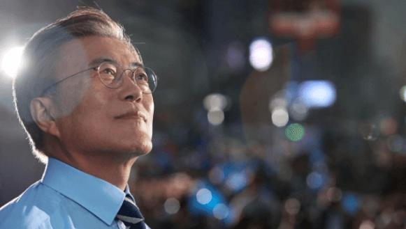 '문재인 대통령 일자리 플랜 100' 현황 살펴보기