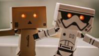 나도 알파고와 경쟁하게 될까? AI가 채용 시장에 끼치는 영향