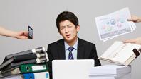 직장인 스트레스 상담 프로그램, EAP