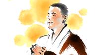 직장인 멘탈 관리에 도움을 주는 불교 명언 5