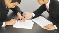 아르바이트, 근로계약서 작성시 확인해야 하는 5가지