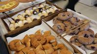 회사에서 먹는 집밥! 아침밥을 제공하는 기업 5