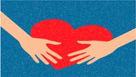 포항 지진 피해, 기업들의 따뜻한 기부 릴레이