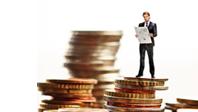 금융공기업 문 넓어진다…556명 신규 채용 예정!