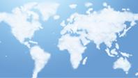 세계를 무대로 하는 국내기업 5