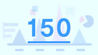 [리스트] 150대 기업분석보고서