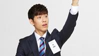 채용 HOT 키워드 '블라인드 채용'…결과는?